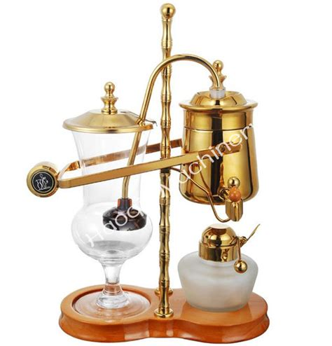 Hario Syphon Coffee Maker hario siphon coffee maker syphon coffee maker in coffee