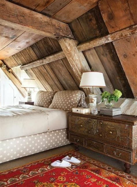 emejing meuble chambre en bois massif images amazing house design ucocr us