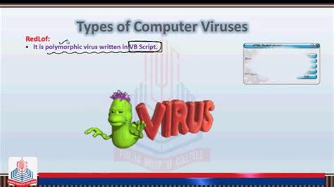 computer virus kullabs com