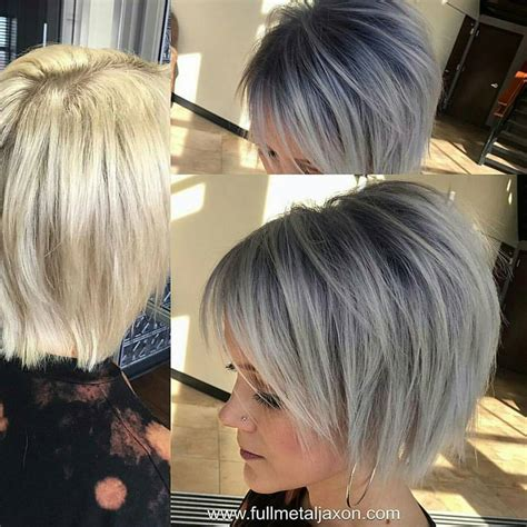 fabulous summer hair color ideas amazing hair colours