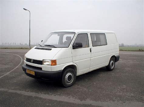 volkswagen transporter t4 image 71