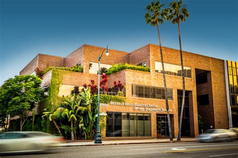 Luxury Detox Los Angeles by Best Cancer Treatment Los Angeles Best Cancer Center In