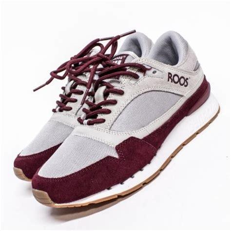 kangaroos shoes 65 best kangaroo sneakers i want this sneakers images on