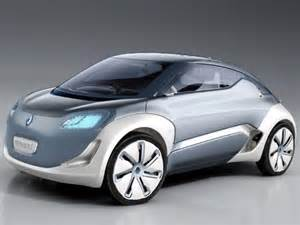 Electric Car Price Renault Electric Car Zoe Price Confirmed Letmeget