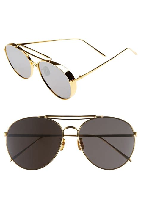 Sunglasses Gentle Hexa Aviator Tosca 25 best ideas about aviators on ban ban aviator sunglasses and