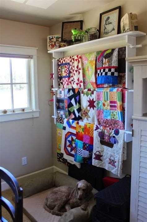 sew kind of wonderful tuesday tips displaying quilts sew kind of wonderful tuesday tips displaying quilts