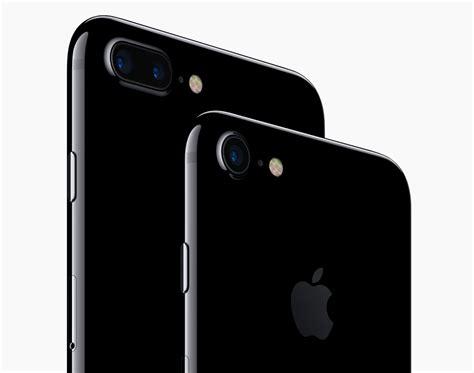 Hp Iphone 6 Dan 7 iphone 7 dan 7 plus diklaim lebih laris daripada iphone 6 dan 6 plus klik wow