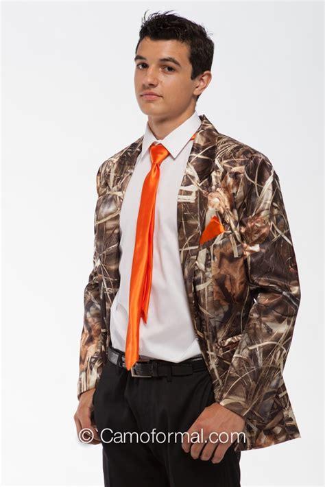 Ma X Ma N camo tuxedo blazer jacket camouflage prom wedding homecoming formals