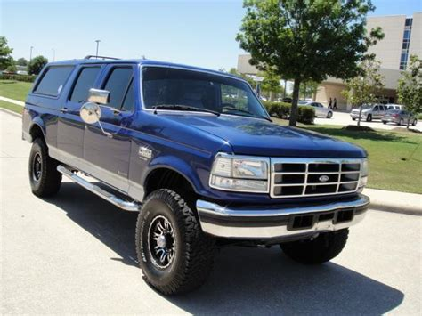 Centurion Bronco For Sale by Centurion Bronco For Sale Html Autos Post