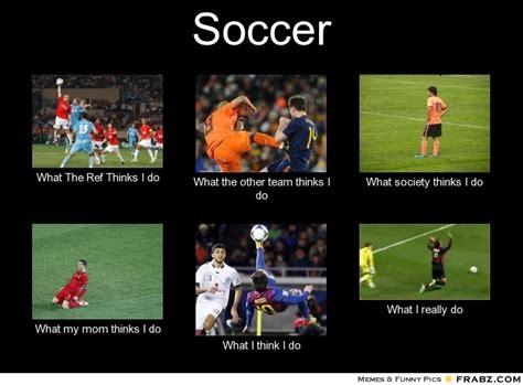Usa Soccer Memes - soccer player meme