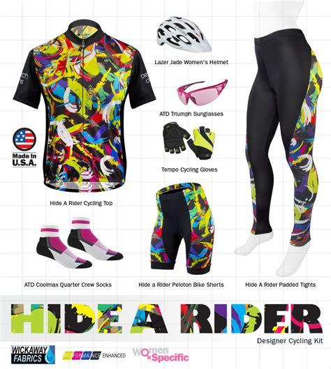 design jersey australia women s cycling gear australia 4k wallpapers