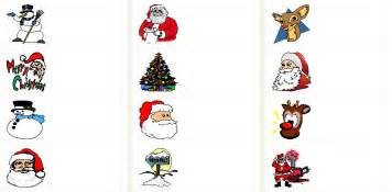 Winter christmas mailing labels 1 x2 63 150 pk address mailing labels