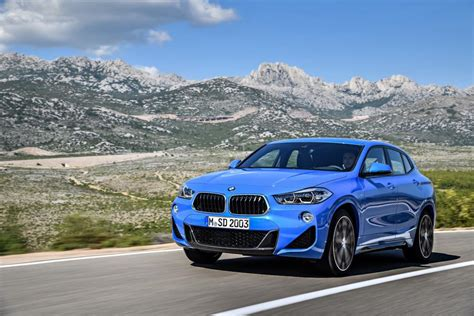 bmw official website malaysia 2018 bmw x2 now open for booking in malaysia sdrive20i m