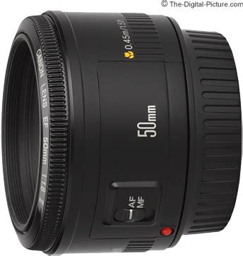 canon ef mm  ii lens sample pictures