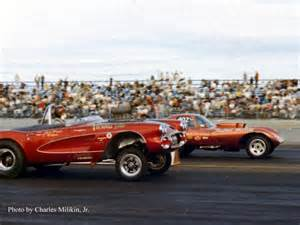 features corvette rods picture thread page 64