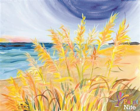 paint nite boston artists paint nite social benefits arts center the