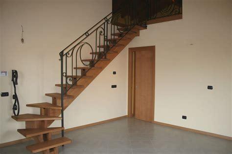 scale interne salvaspazio scale a giorno salvaspazio le scale della corte