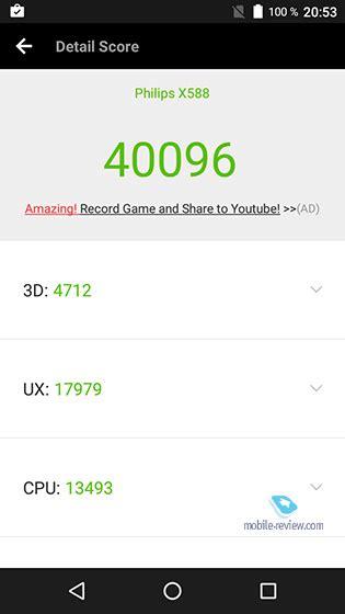 Quotes Y3091 Xiaomi Redmi 4x Print 3d mobile review обзор смартфона philips xenium x588