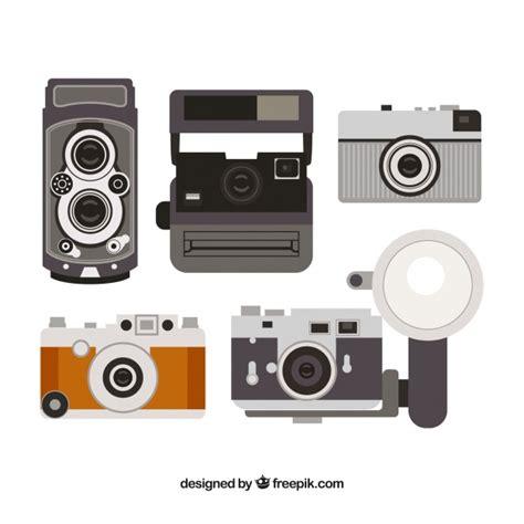 fotos de camaras antiguas colecci 243 n de c 225 maras antiguas descargar vectores gratis