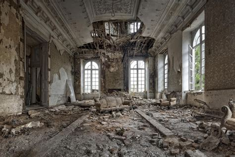 deserted places 1000 images about d e c a y on pinterest city