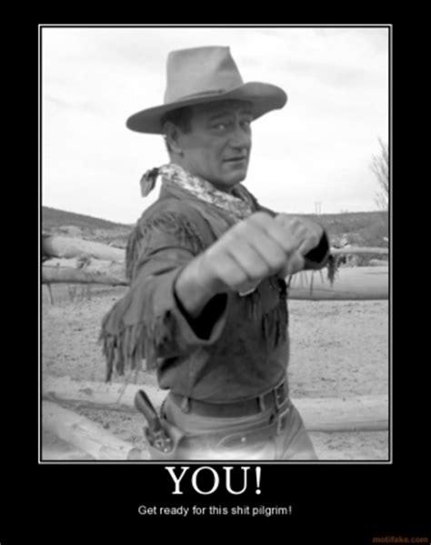 John Wayne Funny Quotes. QuotesGram