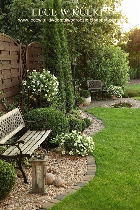 backyard landscaping ideas for top 25 best backyard landscaping ideas on