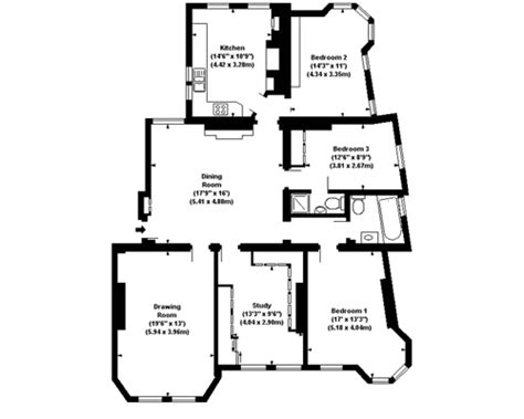 bkr floorplans services cinemas bkr floorplans services residential sales