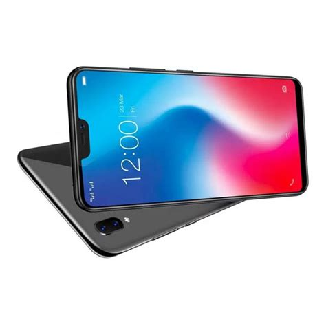 Vivo V9 vivo v9 specifications price review should you buy