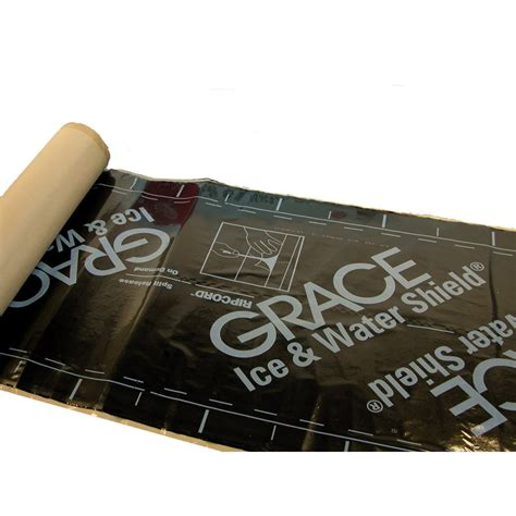 Rubber Roof Membrane Lowes by Shop Grace Construction Products 36 In X 75 Ft 200 Sq Ft