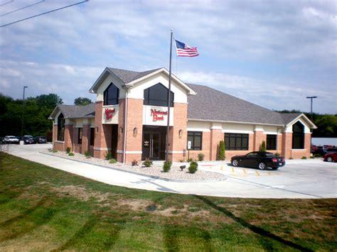 national bank of hillsboro il plocher construction competencies design build