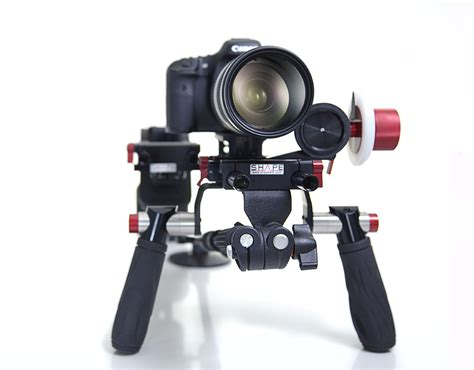 dslr stabilizer dslr stabilizer dslr supports catalog