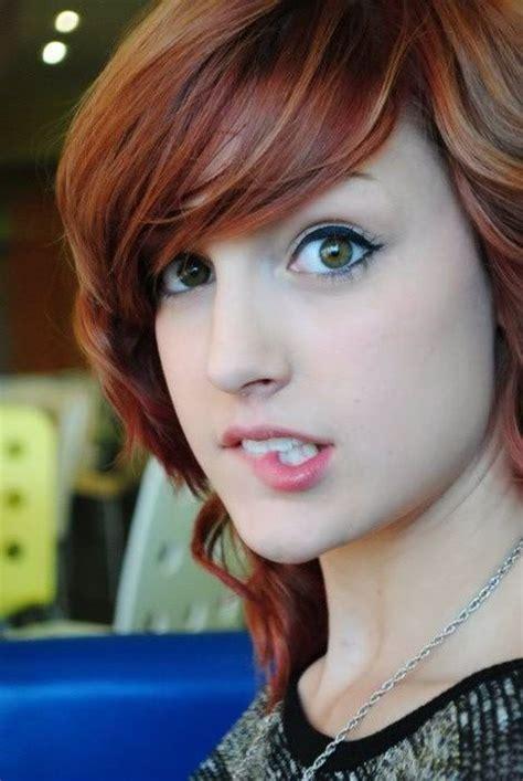 perfect redhead redhead ginger hair angel kisses pinterest
