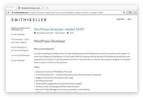 obiee developer cover letter the epic of gilgamesh analysis essay profile in resume sle