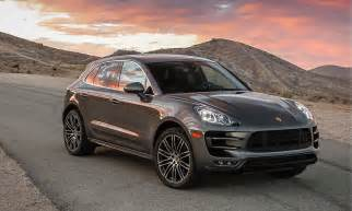 Porsche Macan Images Porsche Macan Car Review Martin Technology The