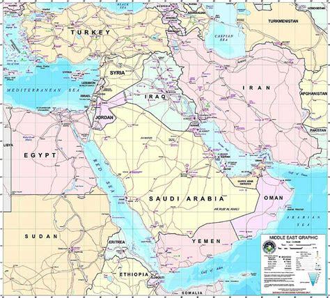 middle east map toyota weltrekordreise ozeanien pazifik s 252 dsee neukaledonien