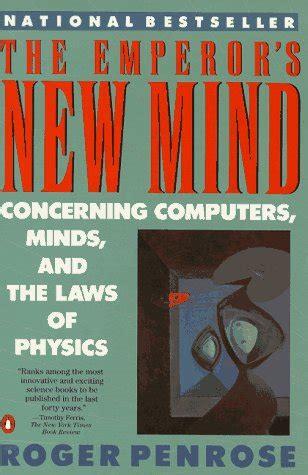 libro a universe from nothing divulgacion cientifica de cientificos yiannis bagetakos 1 astron netherlands