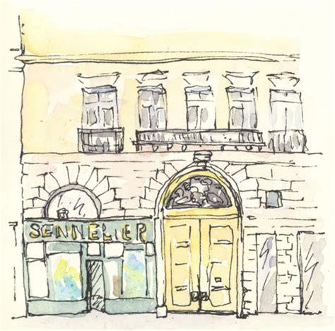 sketchbook shop sketchbook sketching and sketchbooks