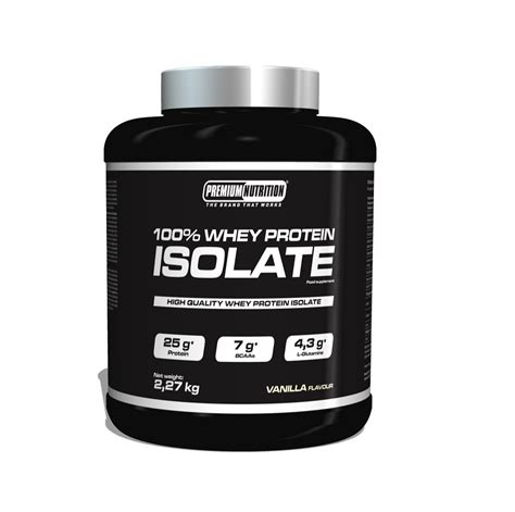 Whey Isolate 100 100 whey protein isolate 2270g elite wholesale