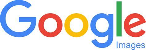 google imagenes te extraño c 243 mo posicionarse en google im 225 genes seocoaching