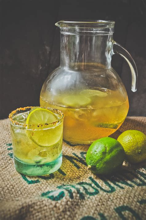 best tequila drinks 5 of the best tequila cocktails to try on national tequila day even if you tequila