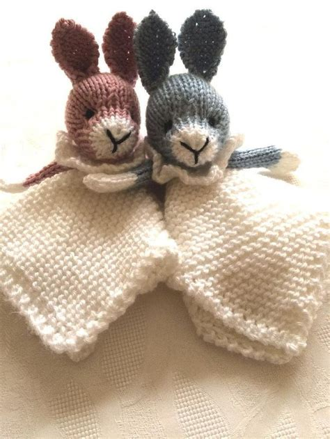 free knitting patterns of toys 959 best knitting toys images on knitting