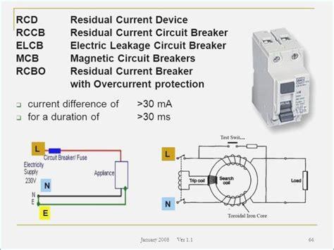 hager mcb wiring diagram wiring diagram