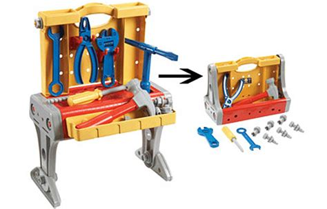 bob the builder work bench bob the builder transforming work bench 163 6 wilkinsons