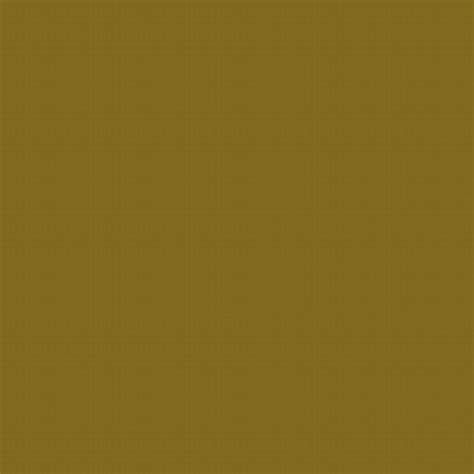 color gold what s the rgb hex code for yukon gold sanjeev network