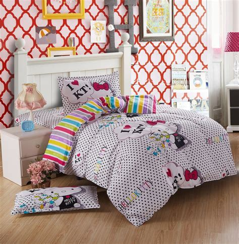 popular cat comforter sets buy cheap cat comforter sets