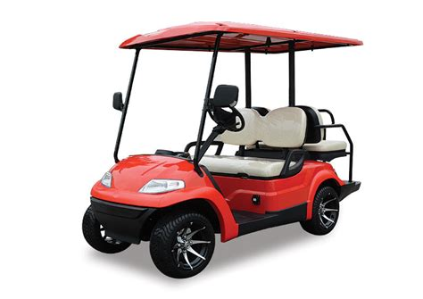 subaru cing trailer golf cart wagon the best cart