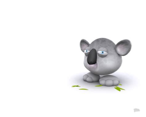 wallpaper 3d cartoon animal funny 3d cartoon animals 1280x1024 no1 desktop wallpaper