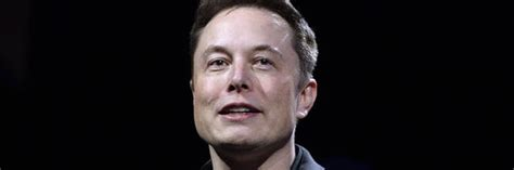 elon musk biography release elon musk just released 3 stunning images of spacex falcon