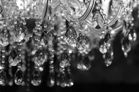 Cleaning Chandelier Crystals How To Clean A Chandelier Starlet Cleaning