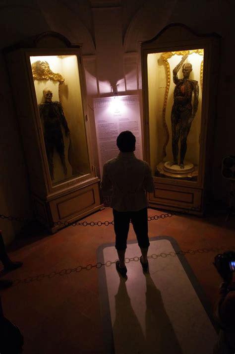 la frantumaglia nuova edizione b01jiouvqq la nuova edizione de il testamento di pietra al museo cappella sansevero quartaparete